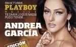 Andrea-Garcia-es-la-portada-de-Playboy-Mexico-Octubre-2012