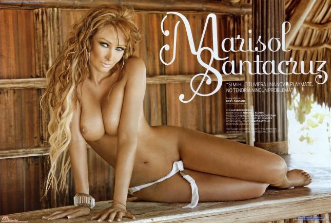 Marisol-Santacruz-Playboy-Noviembre-2012-13