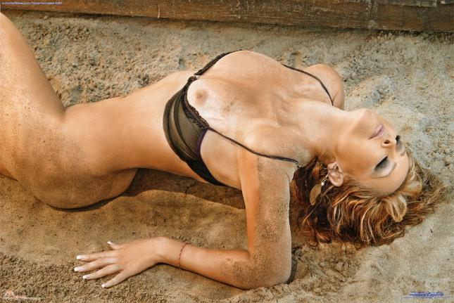 Marisol-Santacruz-Playboy-Noviembre-2012-15