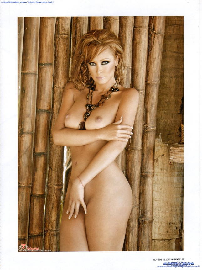 Marisol-Santacruz-Playboy-Noviembre-2012-7