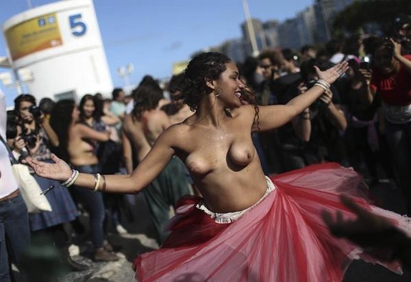 prostitutas en vera mujeres protituta