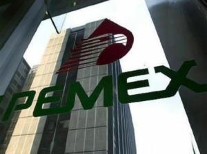 pemex_g_15