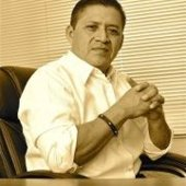 Roberto Morales Ayala