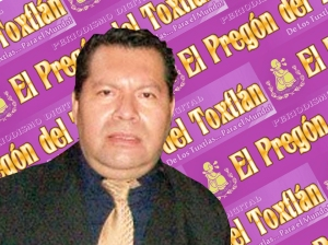 Juan Carlos Absalon