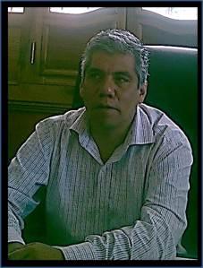 TQUILA SERGIO DOMINGUEZ CID ALCLADE PREPARA AYUNTAMIENTO SERRANO INFORME POR SEIS MESES DE FUNCIONES
