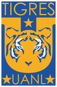 Tigres_UANL_2.svg