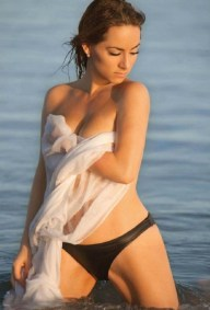 Claudia-Lizaldi-4